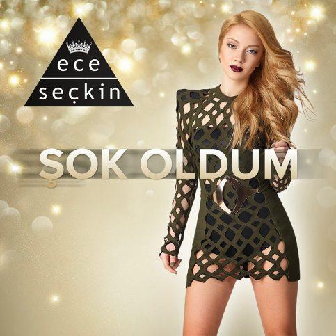 ece-seckin-6