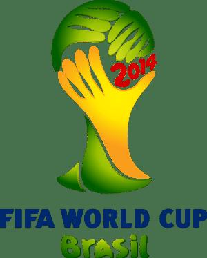 2014_Dünya_Kupası_Logo 2014 FIFA Dünya Kupası Brezilya