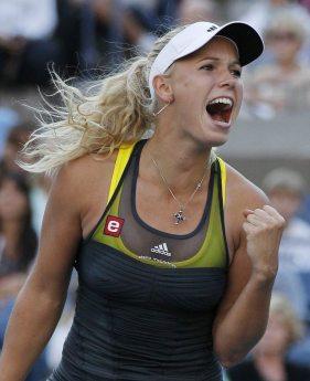 Caroline-Wozniacki-1