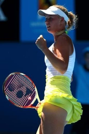 Caroline-Wozniacki-18