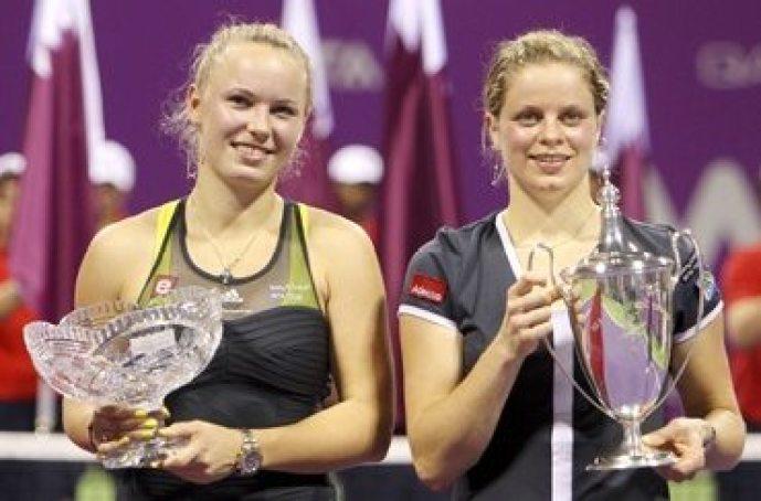 Caroline-Wozniacki-27
