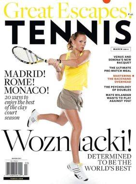 Caroline-Wozniacki-32