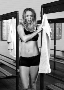 Caroline-Wozniacki-44