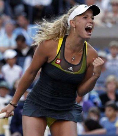 Caroline-Wozniacki-7