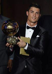 Cristiano-Ronaldo-17