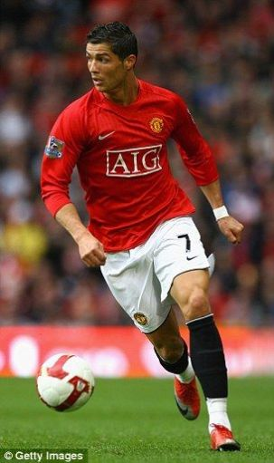 Cristiano-Ronaldo-39
