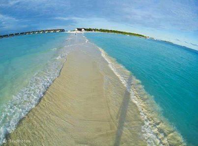 dogal-gecitler-maldivler