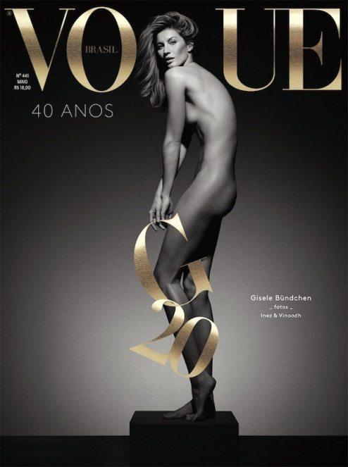 gisele-bundchen-vogue-nude2015