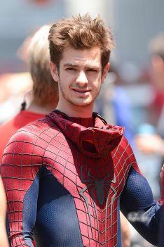 inanilmaz-orumcek-adam-2-The-Amazing-Spider-Man-2-Andrew-Garfield-4