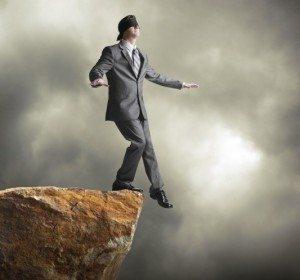 is-kuaracaklara-tavsiyeler-6 İş Kurmak İsteyenlere Küçük Ama Yararlı Tavsiyeler!