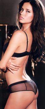 Adriana Lima 2015 11 - Adriana Lima
