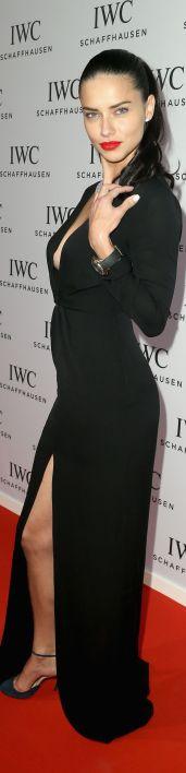 Adriana Lima 2015 20 - Adriana Lima