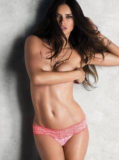Adriana Lima 2015 3 - Adriana Lima