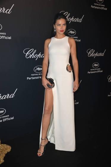 Adriana Lima 2015 33 - Adriana Lima