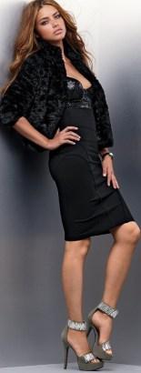 Adriana Lima 57 - Adriana Lima