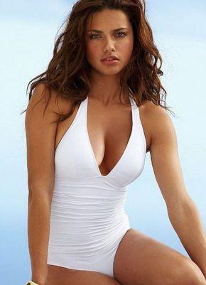 Adriana Lima 72 - Adriana Lima
