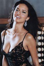 Adriana Lima 89 - Adriana Lima