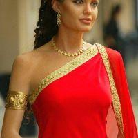 Angelina-Jolie-35