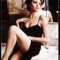 Angelina-Jolie-79