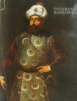 Barbarossa_Hayreddin_Pasa-1
