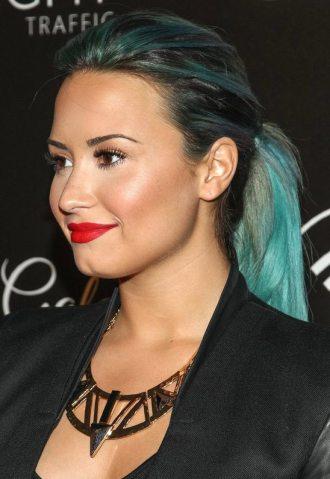 Demi-Lovato-48 Demi Lovato