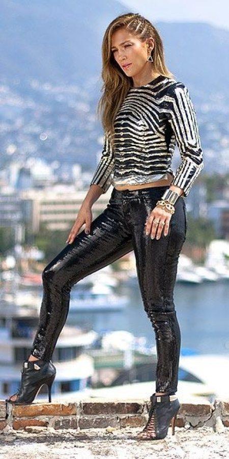 Jennifer-Lopez-102
