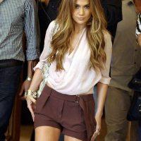 Jennifer-Lopez-103