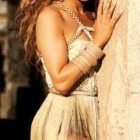 Jennifer-Lopez-114