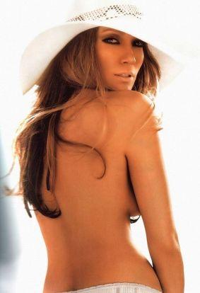 Jennifer-Lopez-12