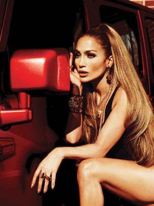 Jennifer-Lopez-28