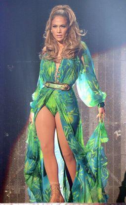 Jennifer-Lopez-35