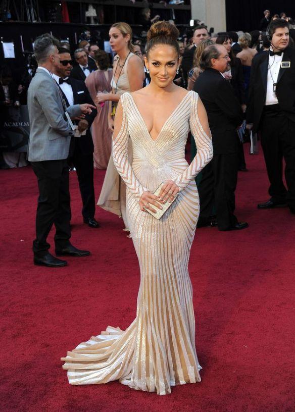 Jennifer-Lopez-37
