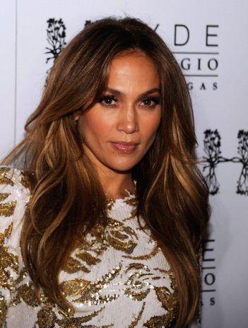 Jennifer-Lopez-44