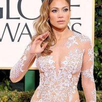 Jennifer-Lopez-46