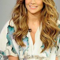 Jennifer-Lopez-48