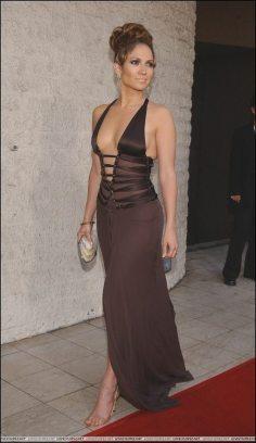 Jennifer-Lopez-67