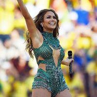 Jennifer-Lopez-68