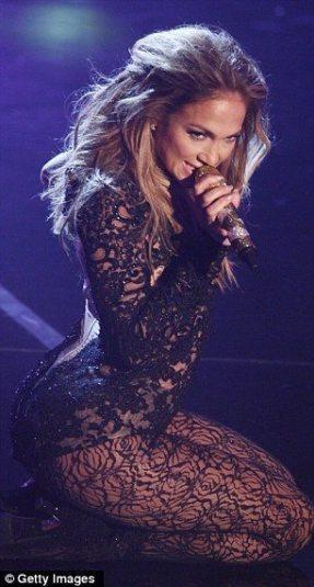 Jennifer-Lopez-70