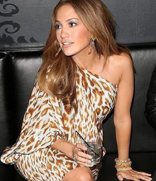 Jennifer-Lopez-73