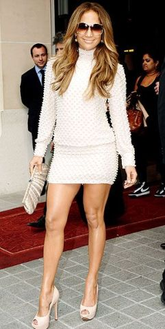 Jennifer-Lopez-77
