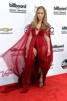 Jennifer-Lopez-9