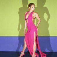 Jennifer-Lopez-99