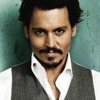 Johnny-Depp-10