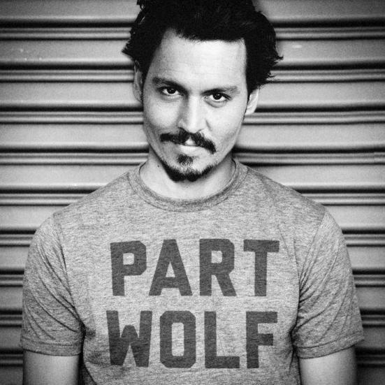 Johnny-Depp-13