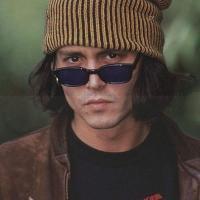 Johnny-Depp-36