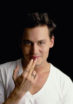 Johnny-Depp-41
