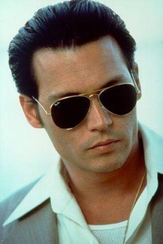 Johnny-Depp-45