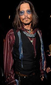 Johnny-Depp-49