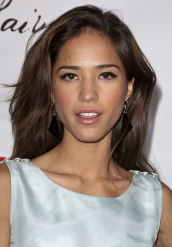 Kelsey-Chow-Picture-1