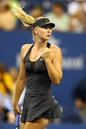 Maria-Sharapova-tennis-rusia-101